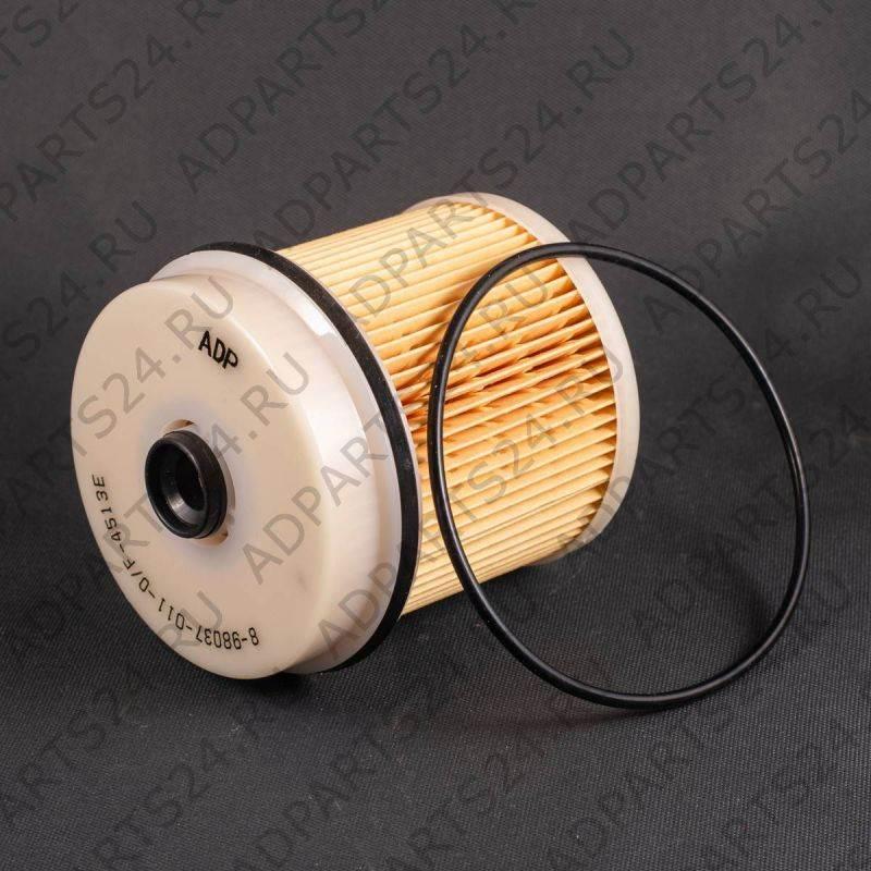 Фильтр топливный F-4513E