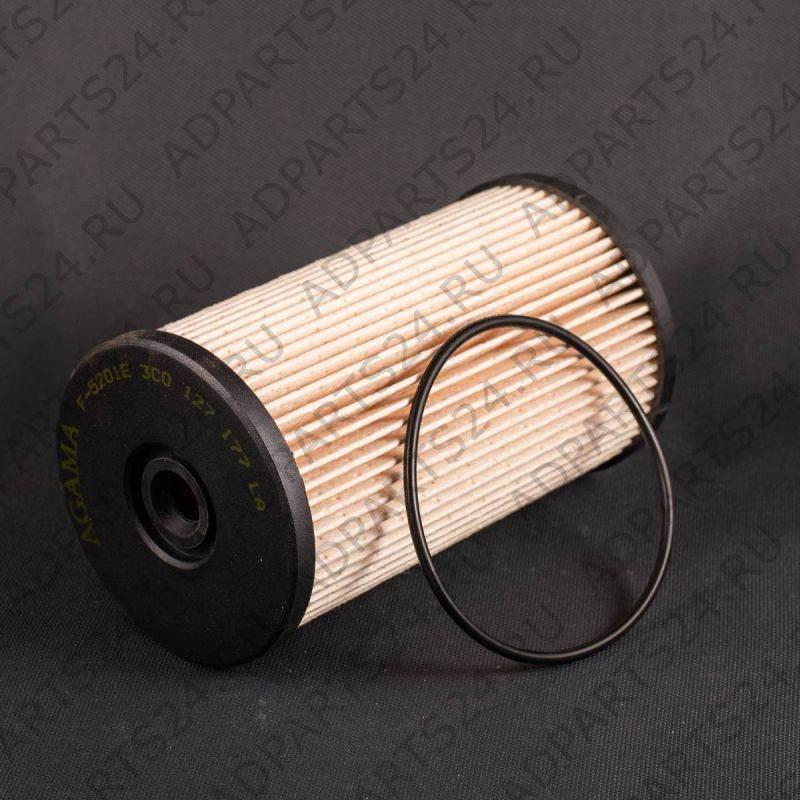Фильтр топливный F-5201E