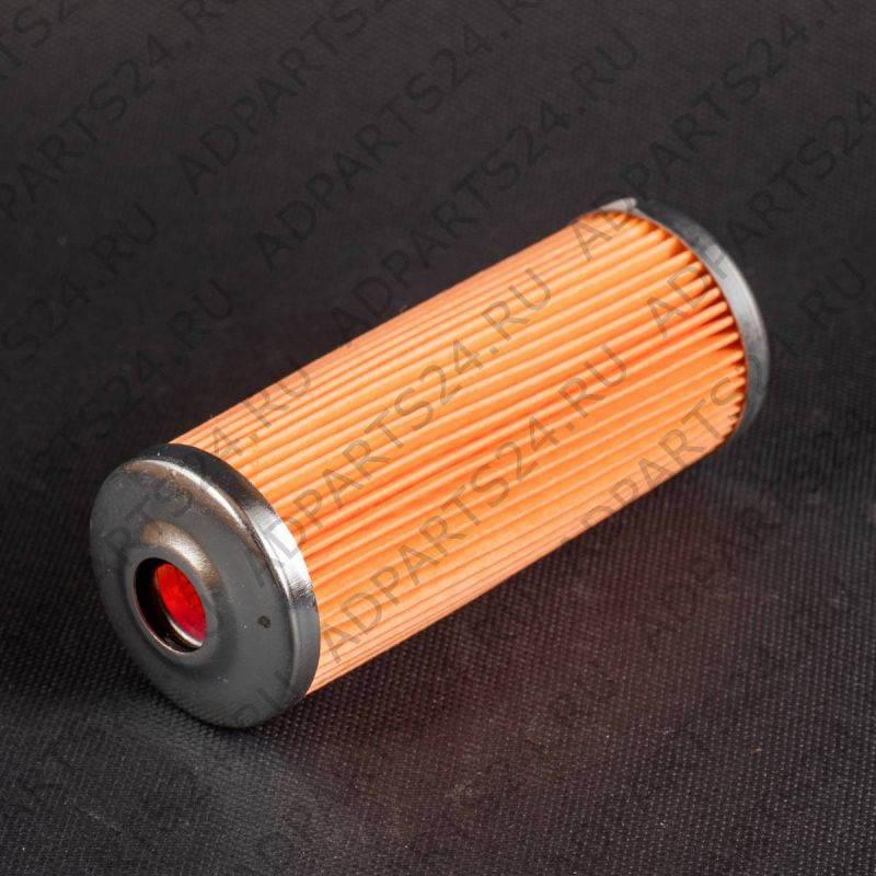Фильтр топливный F-5207