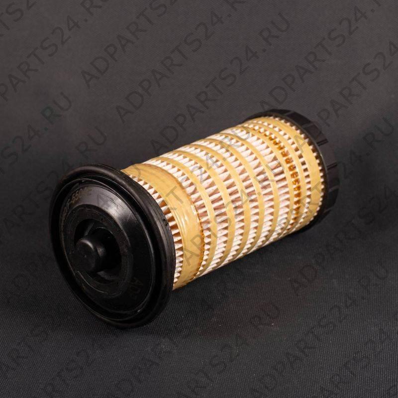 Фильтр топливный F-5504E