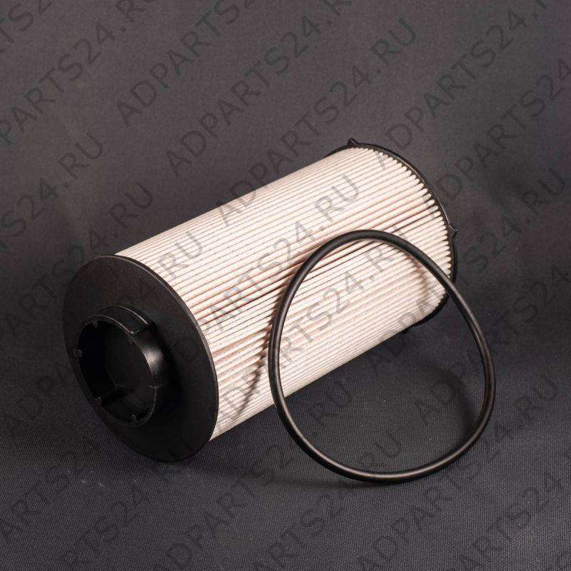Фильтр топливный F-6101