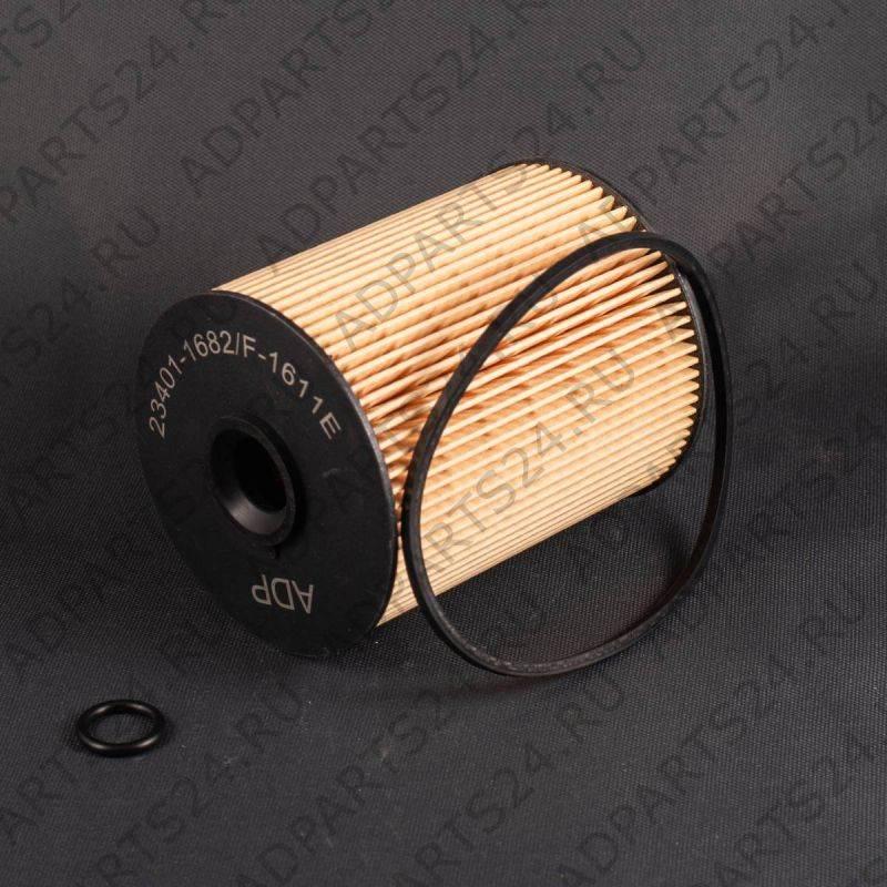 Фильтр топливный F-1611