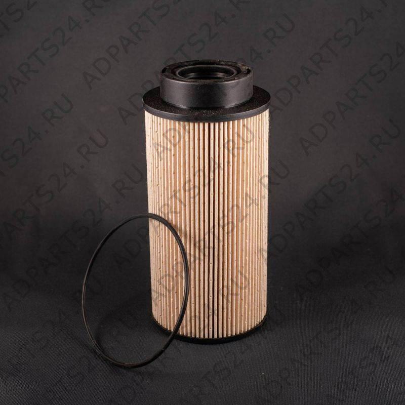 Фильтр топливный F-7001E