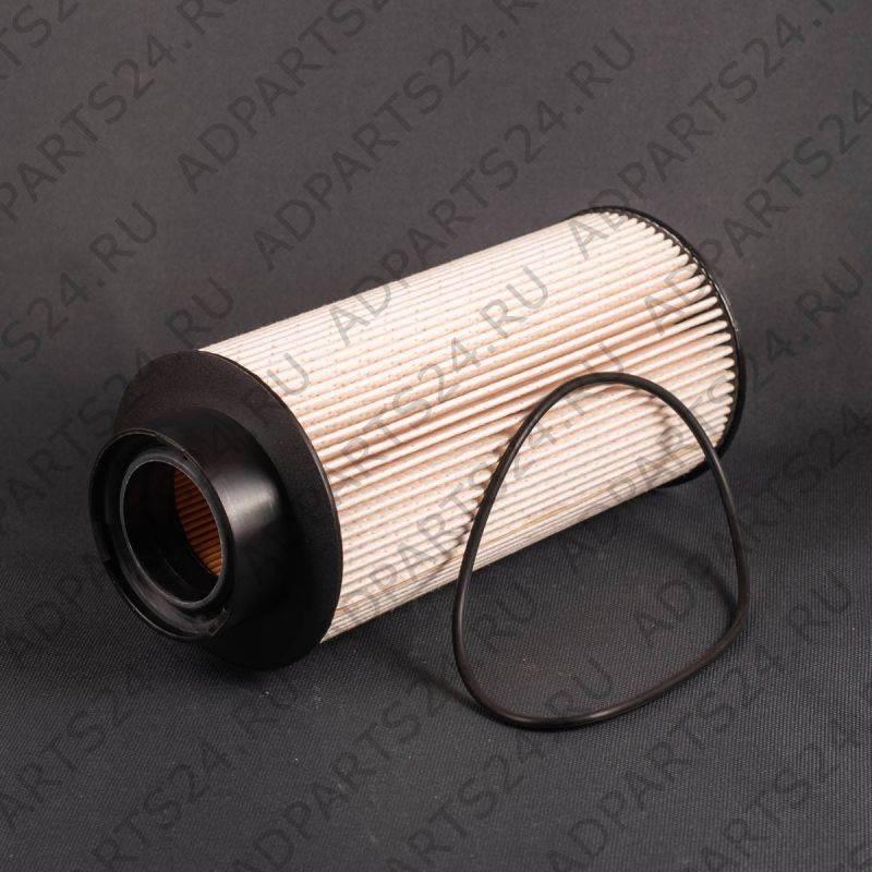 Фильтр топливный F-7002E