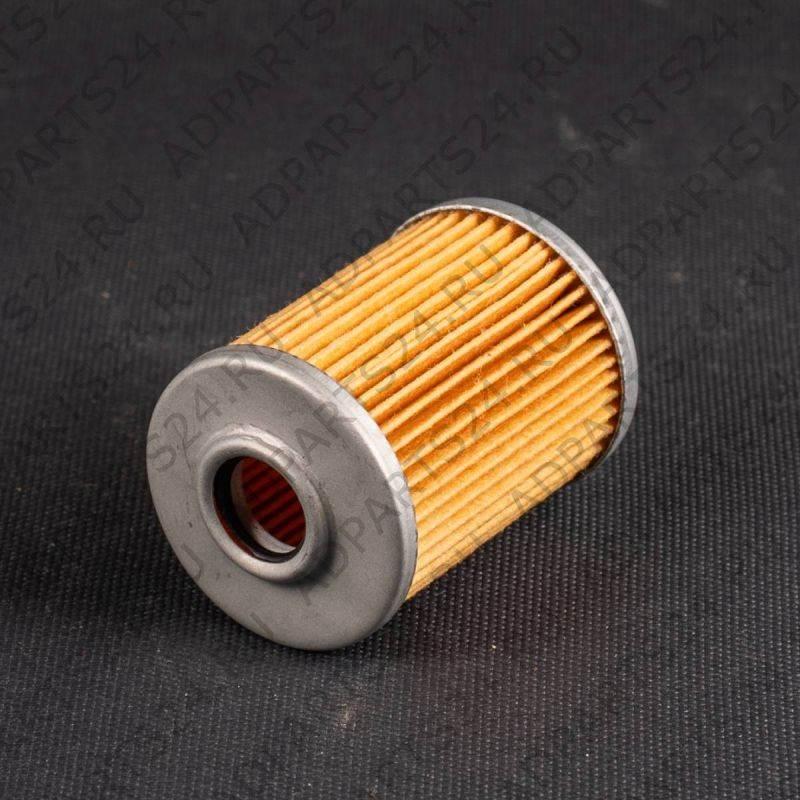 Фильтр топливный F-8801