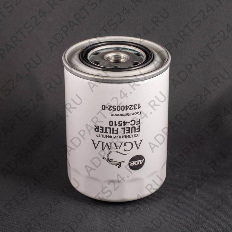 Фильтр топливный FC-3317