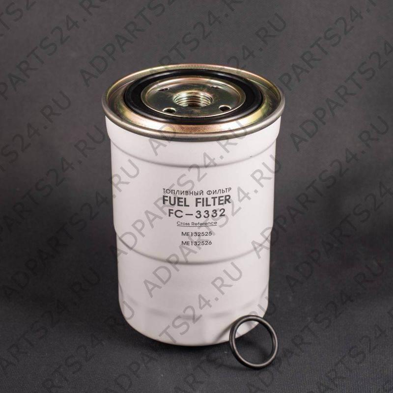 Фильтр топливный FC-3332