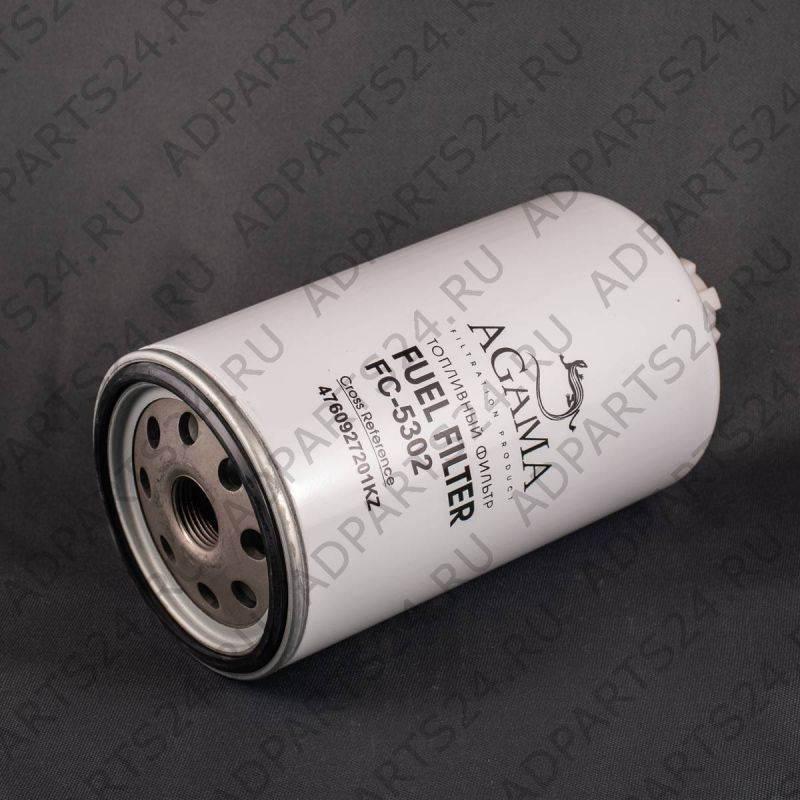 Фильтр топливный FC-5302