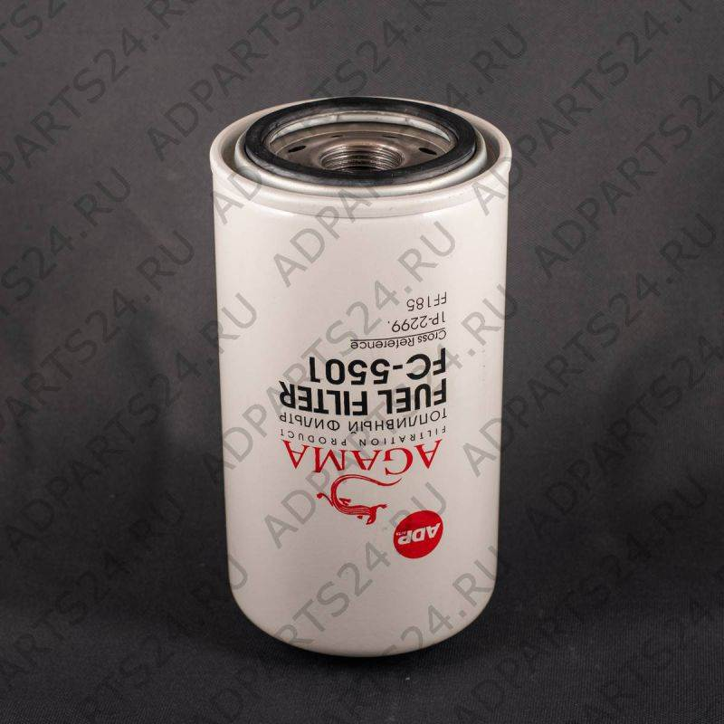 Фильтр топливный FC-5501