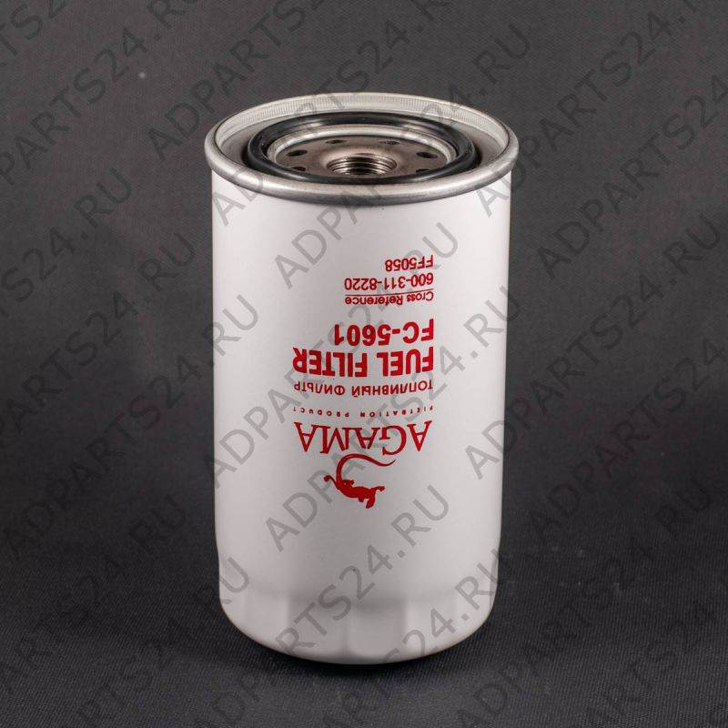 Фильтр топливный FC-5601