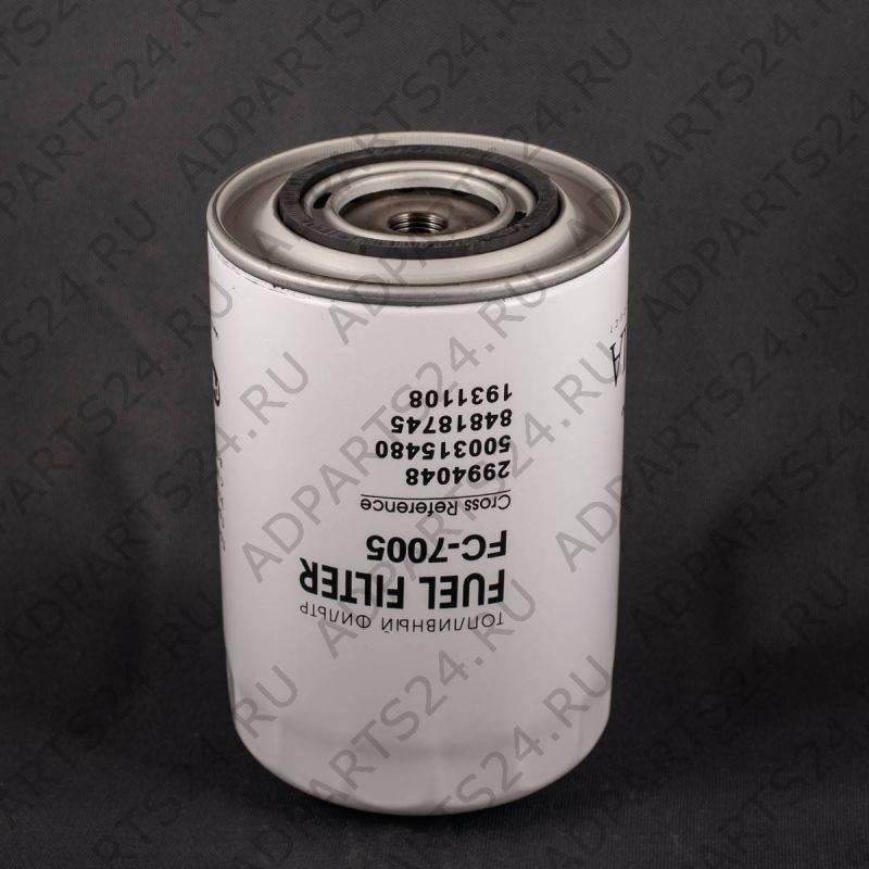 Фильтр топливный FC-7005