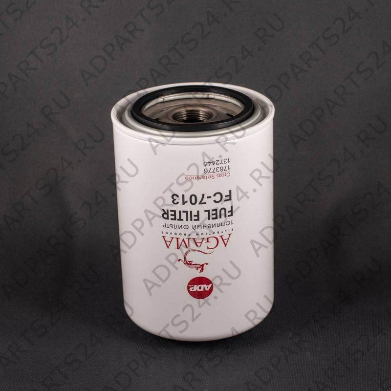 Фильтр топливный FC-7013