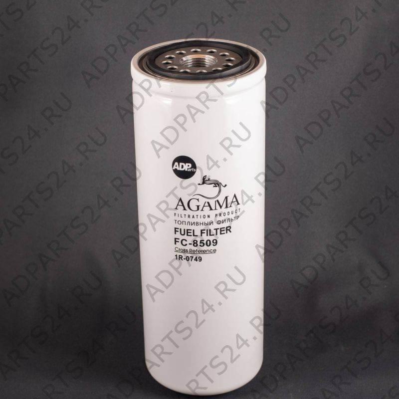 Фильтр топливный FC-8509