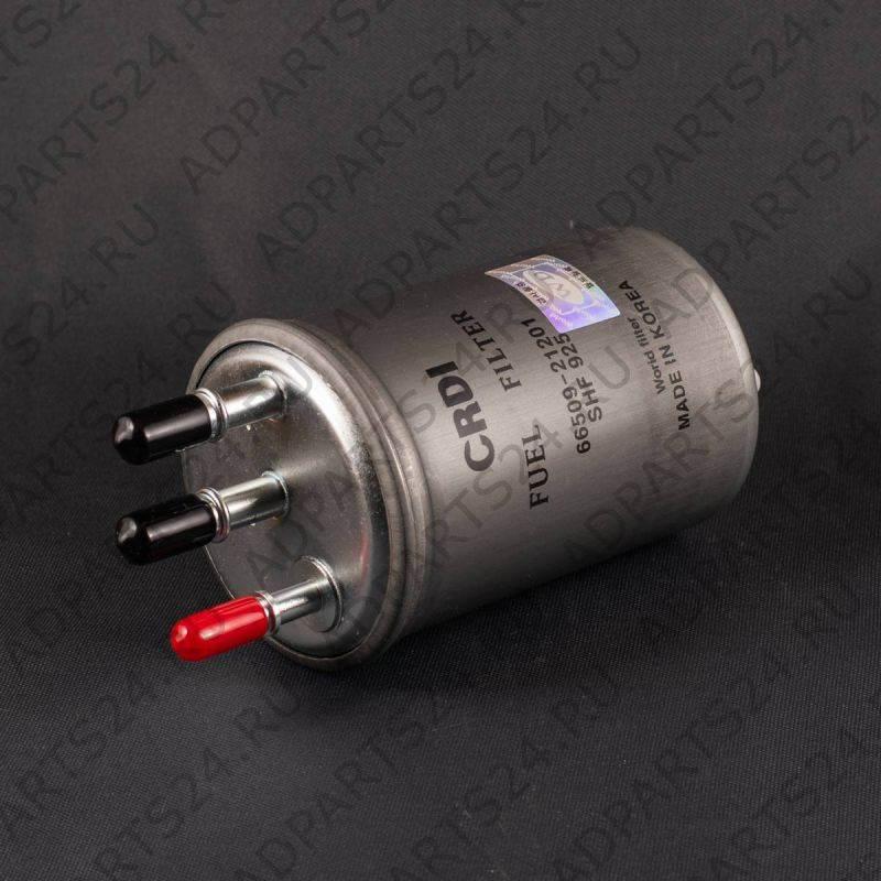 Фильтр топливный FC-9003