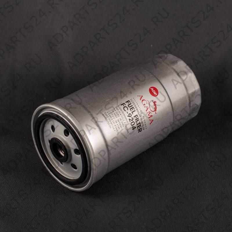 Фильтр топливный FC-9204