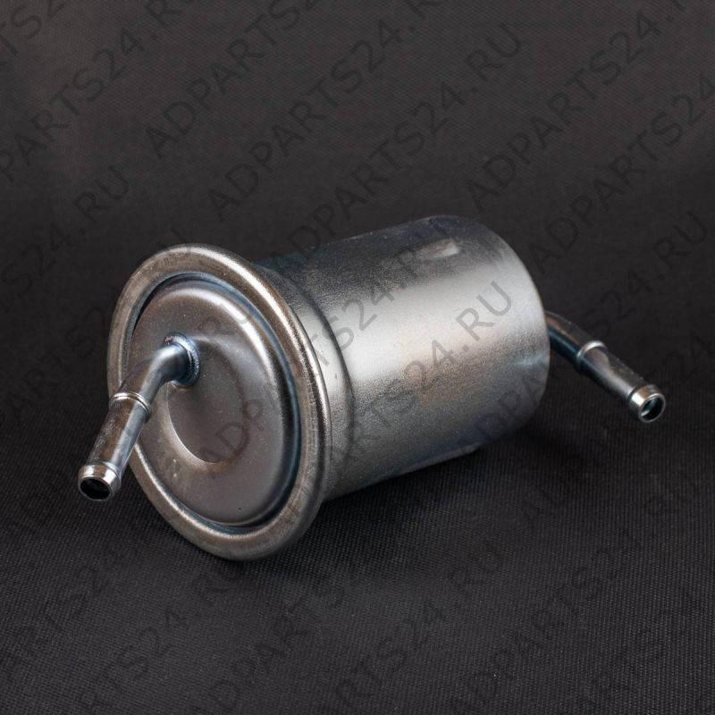 Фильтр топливный FC-9223