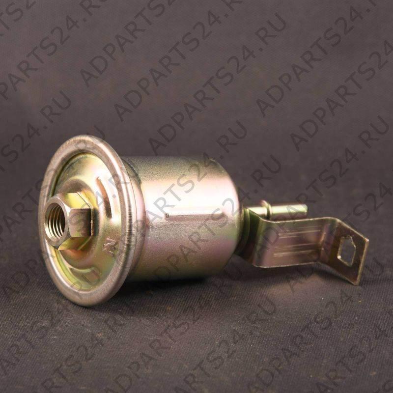 Фильтр топливный FS-1103G