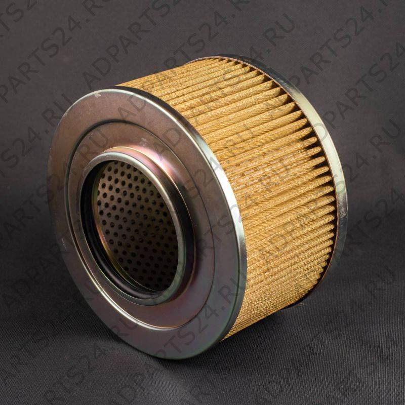 Фильтр гидравлический H-5206