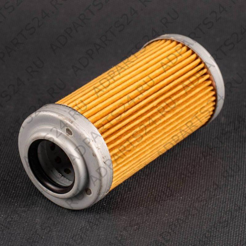 Фильтр гидравлический H-5211
