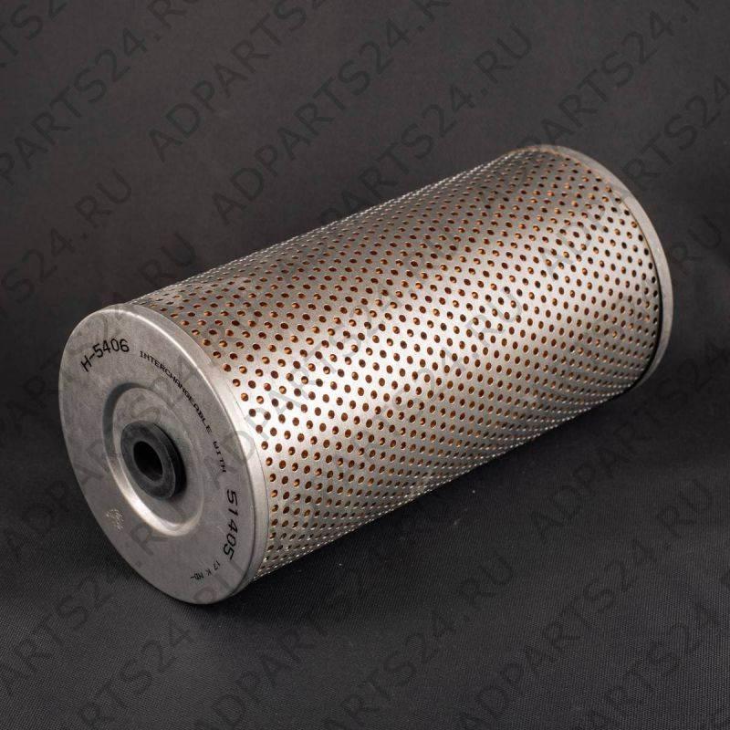 Фильтр гидравлический H-5406
