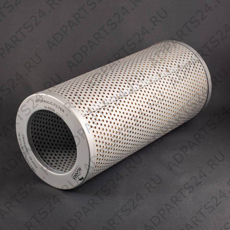 Фильтр гидравлический H-5506