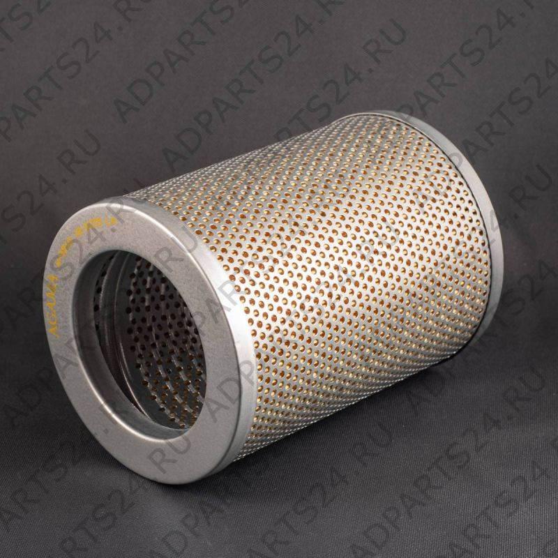 Фильтр гидравлический H-5510