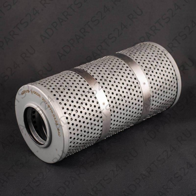 Фильтр гидравлический H-5636