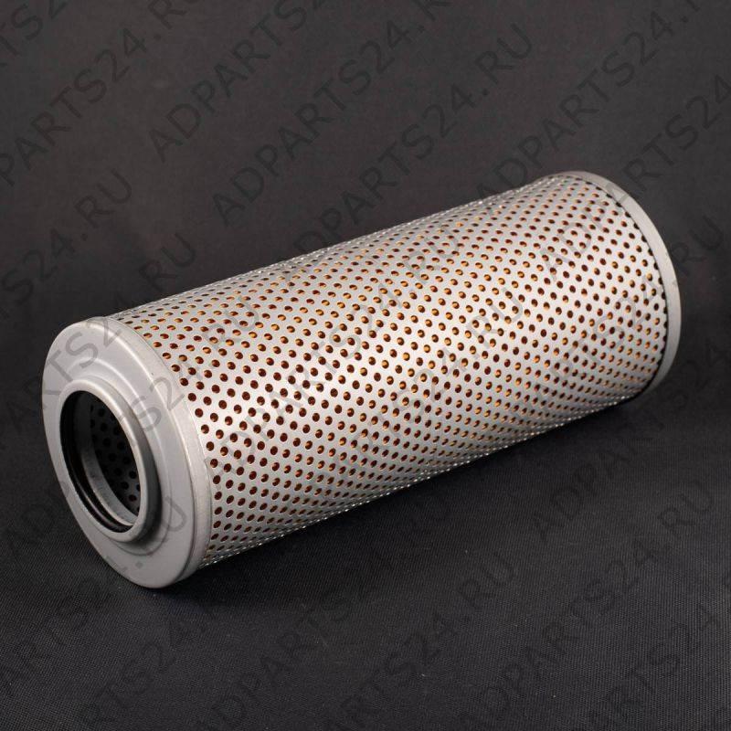 Фильтр гидравлический H-5637
