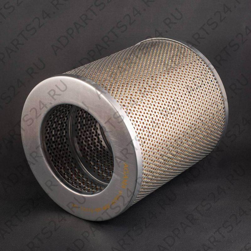 Фильтр гидравлический H-5639