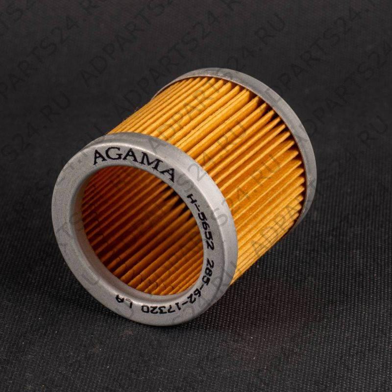 Фильтр гидравлический H-5652