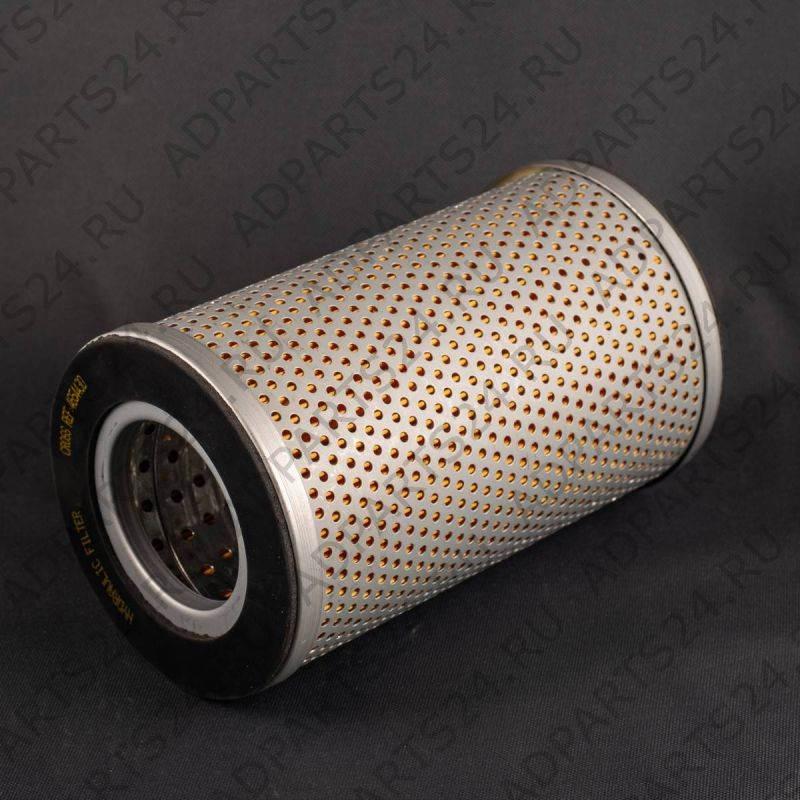 Фильтр гидравлический H-7938