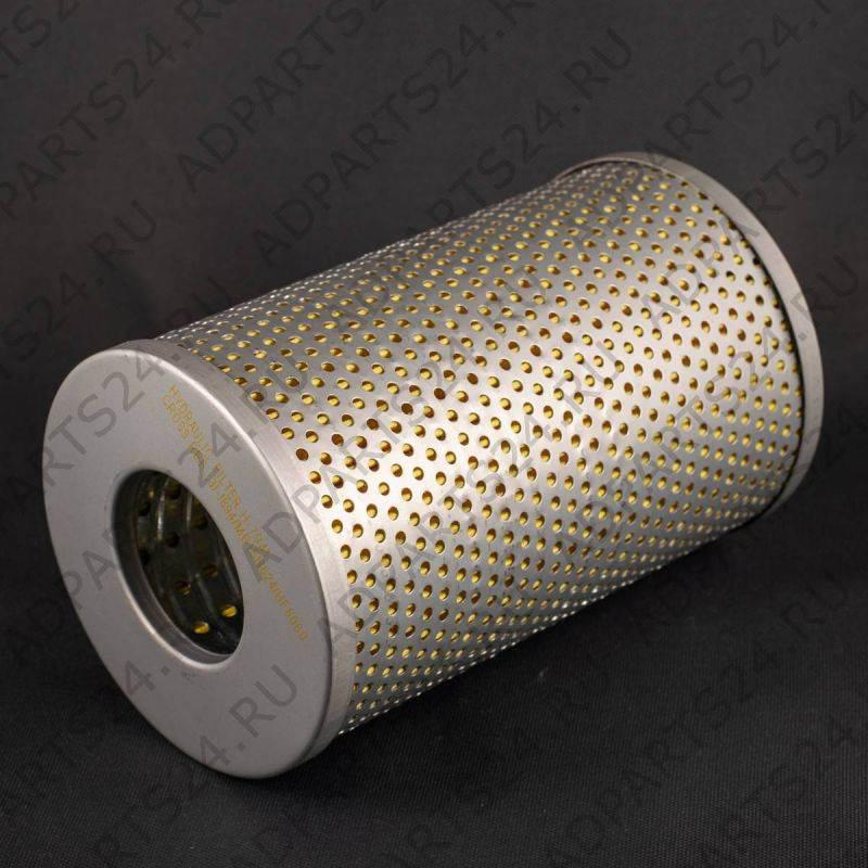 Фильтр гидравлический H-7941
