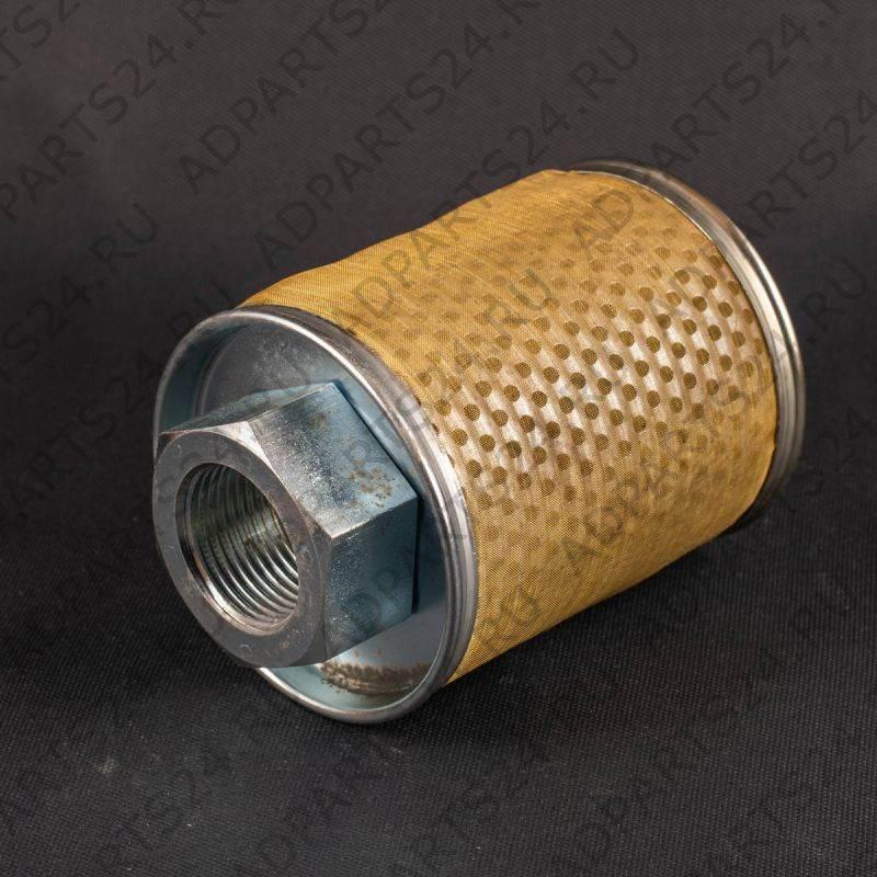 Фильтр гидравлический H-7950