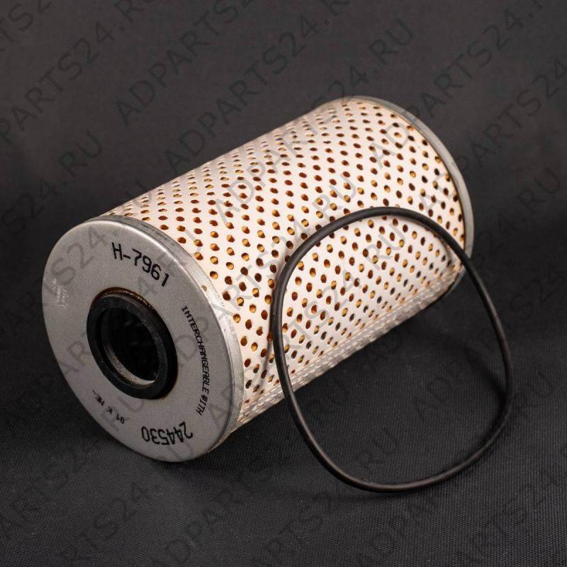 Фильтр гидравлический H-7961