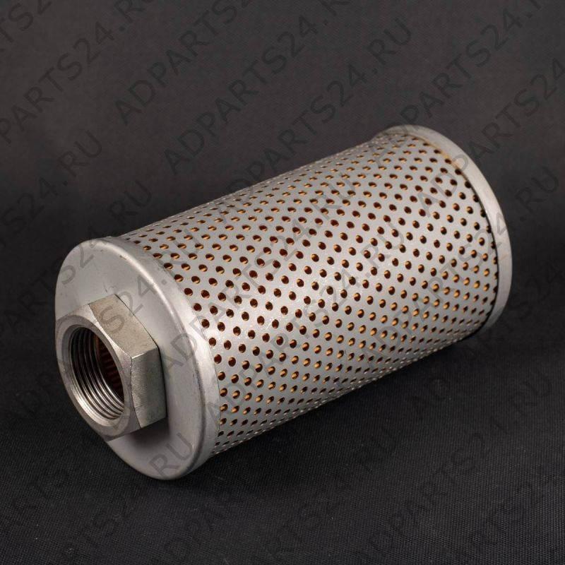 Фильтр гидравлический H-8302