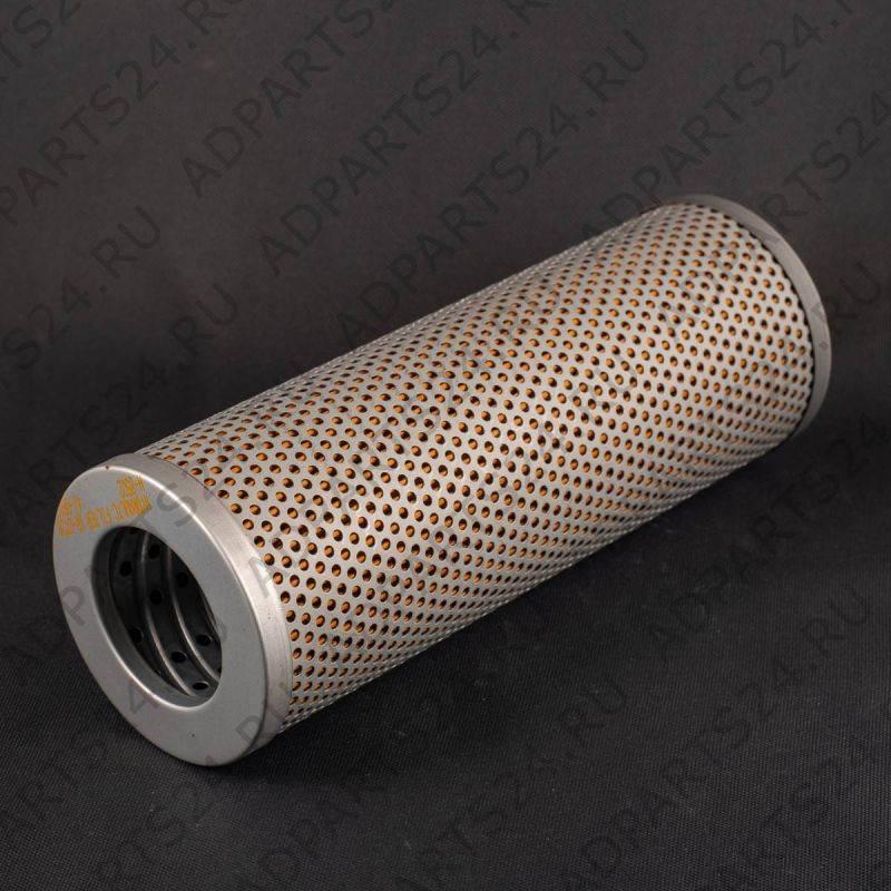 Фильтр гидравлический H-8502