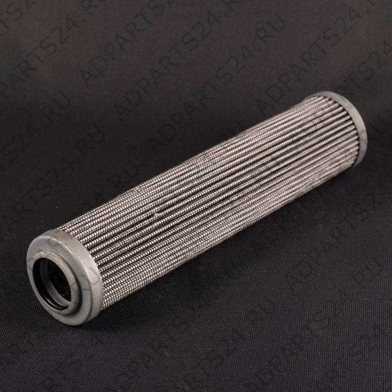 Фильтр гидравлический H-9048