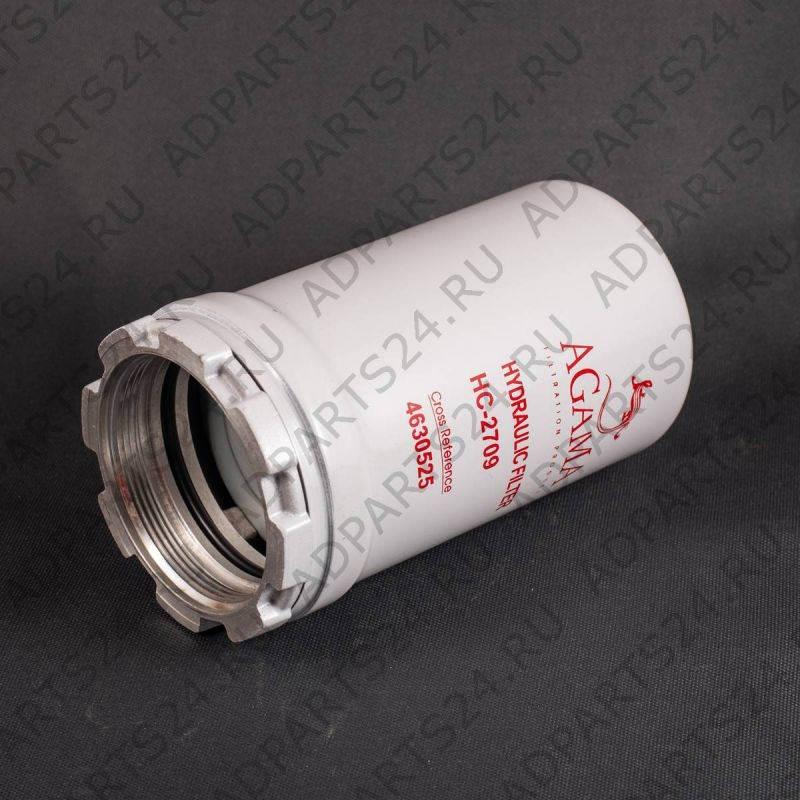 Фильтр гидравлический HC-2709