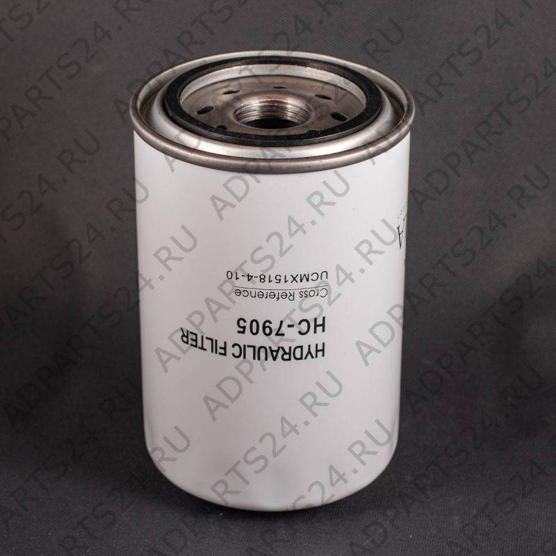 Фильтр гидравлический HC-7905