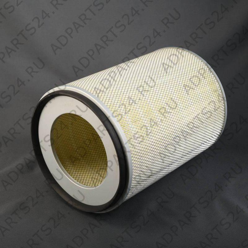 Фильтр воздушный A-9000