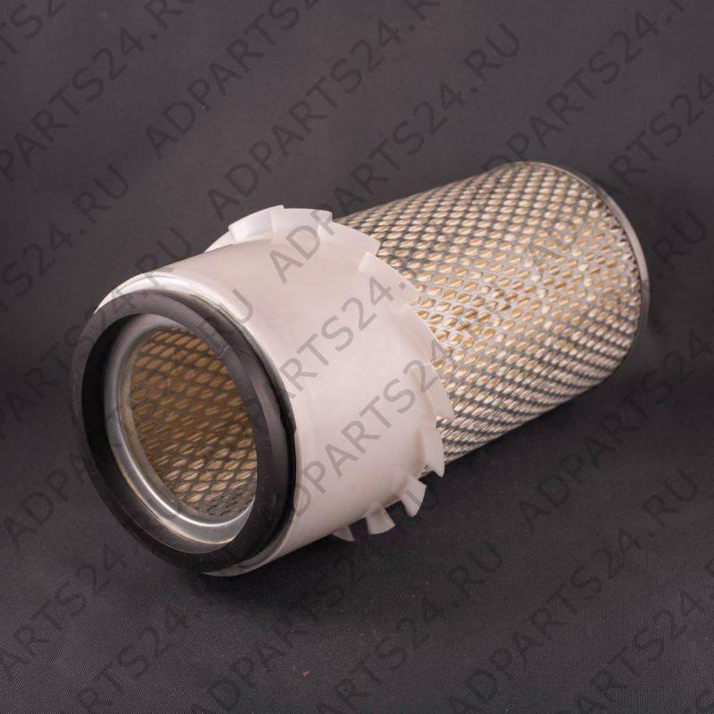 Фильтр воздушный AS5620