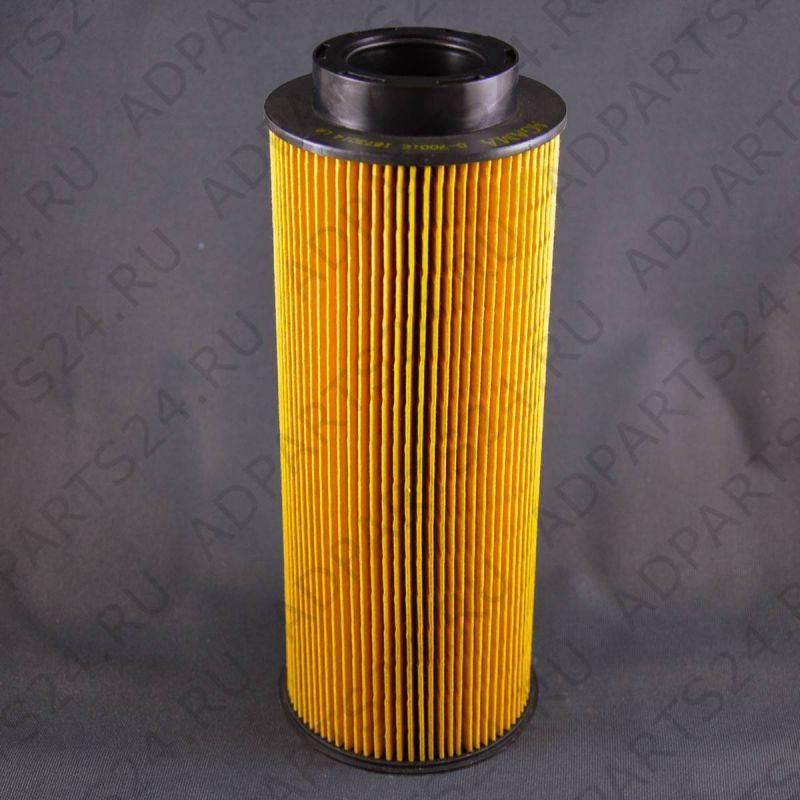 Масляный фильтр O-7001E