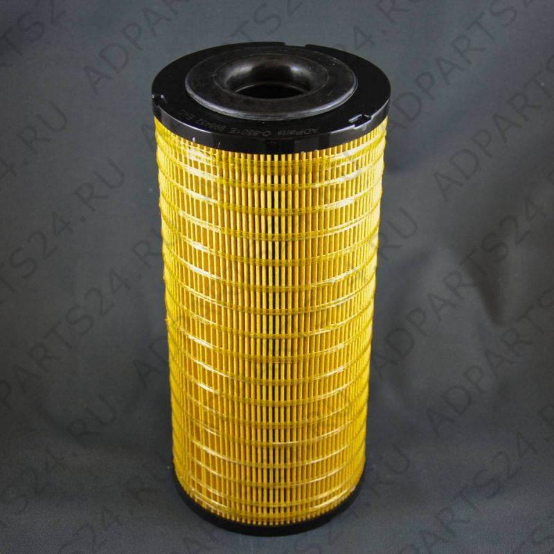Масляный фильтр O-8501E