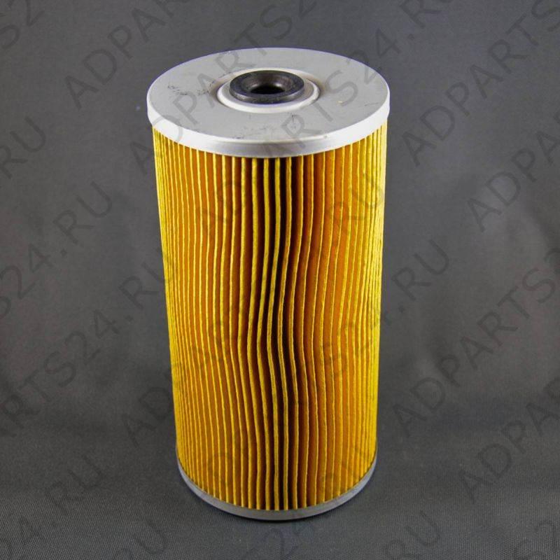 Масляный фильтр O-1613
