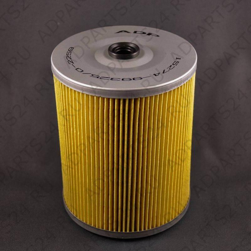Масляный фильтр O-2259
