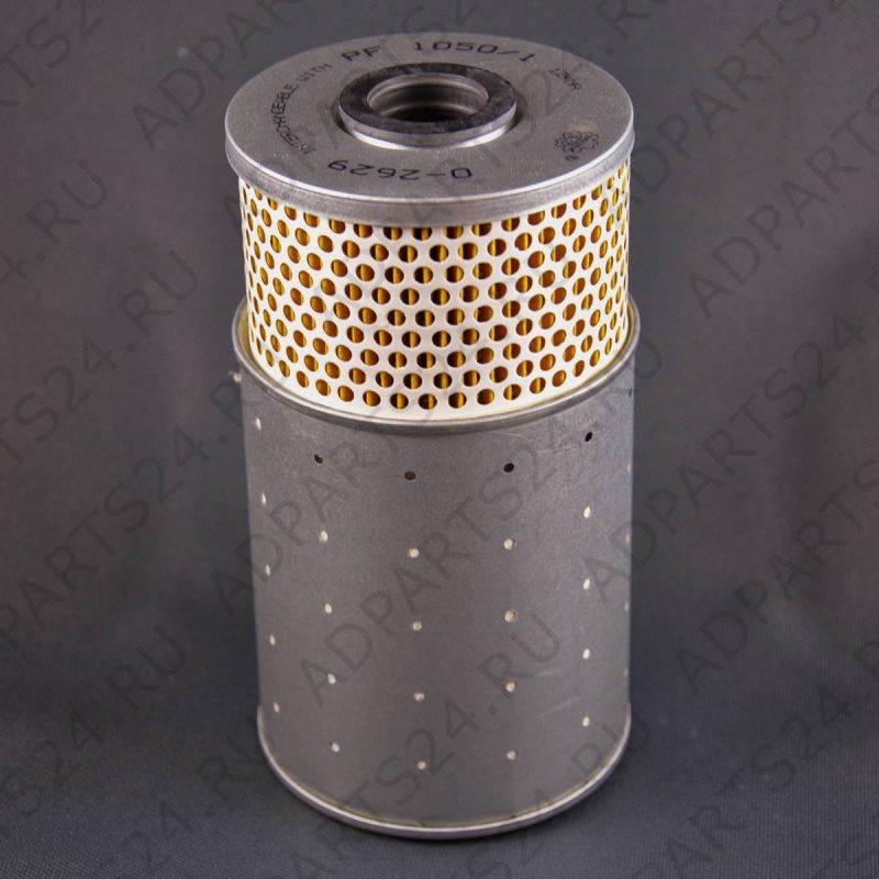 Масляный фильтр O-2629