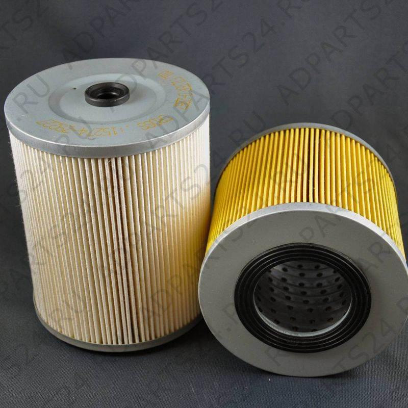 Масляный фильтр O-2267