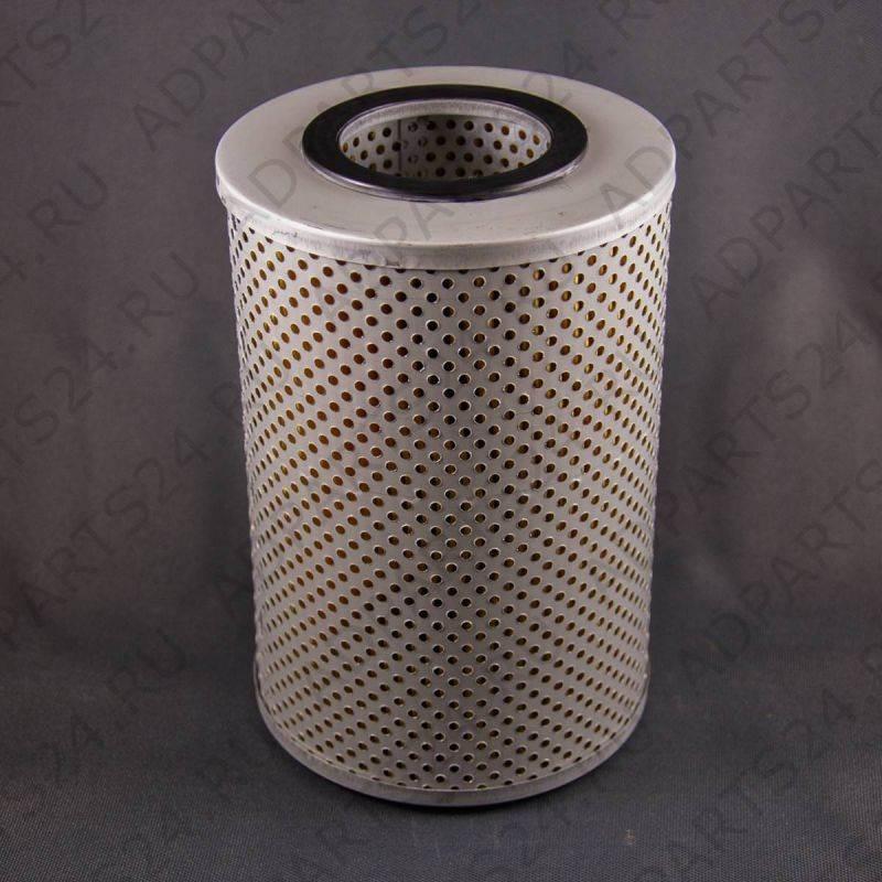 Масляный фильтр O-2803