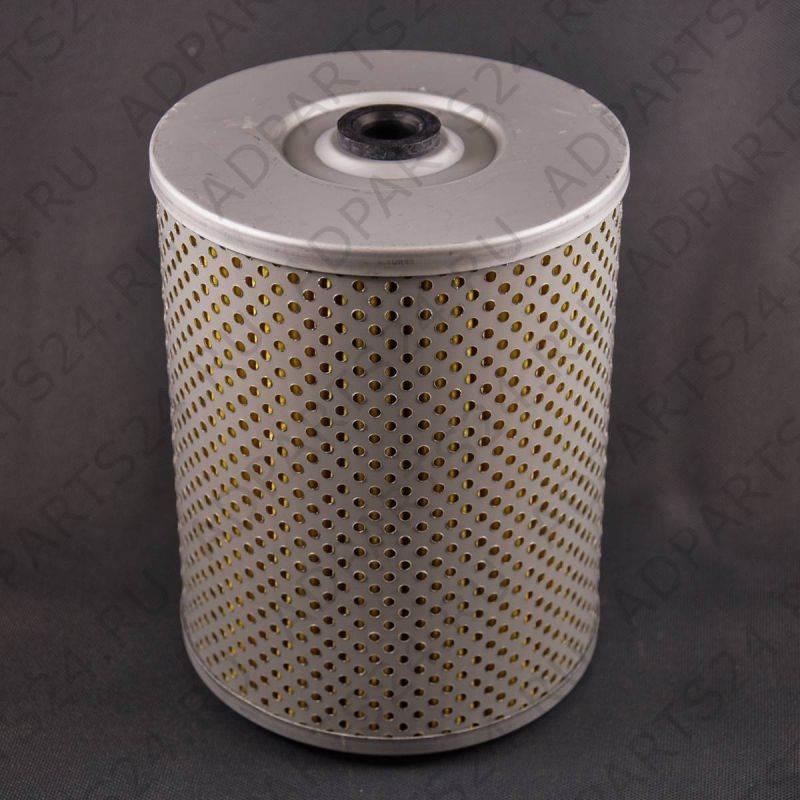 Масляный фильтр O-3359SM