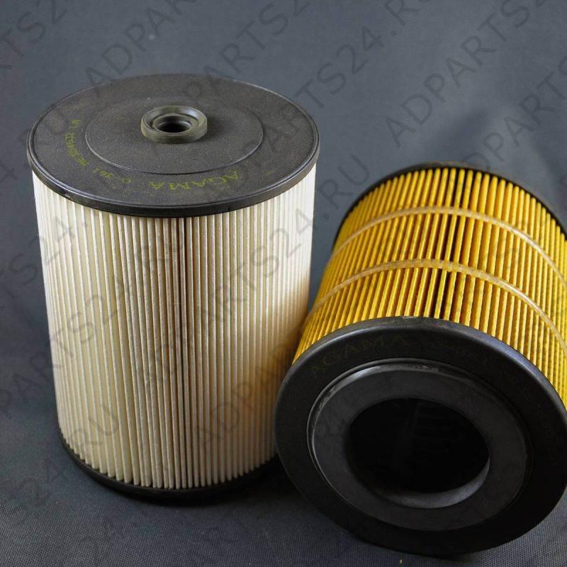 Масляный фильтр O-361